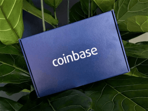 Next Week, Coinbase To Disclose Q1 Results Ahead of COIN Listing On April 14 101