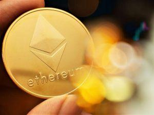 Ethereum Is Now Discovering Its New ATHs Against USD 101