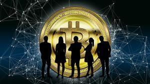 Bitcoin: 3 raisons qui prouvent que ce n'est pas une bulle 101