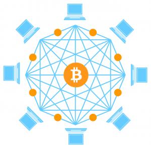 Blockchain et écosystème Bitcoin