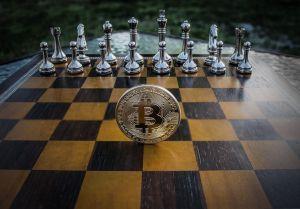 Bitcoin: 3 raisons qui prouvent que ce n'est pas une bulle 102