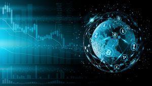 Revue crypto blockchain et Defi de la semaine du 5 avril 2021 101
