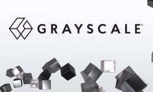 Fraude: un imposteur utilise le nom de Grayscale pour créer de faux trusts 101