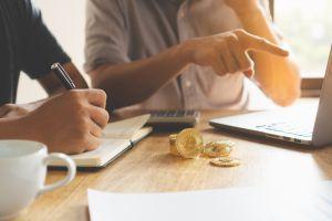 41% of Surveyed Crypto Investors are Newbies 101