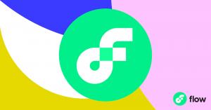 Flow : la blockchain des jetons non fongibles (NFT) 101