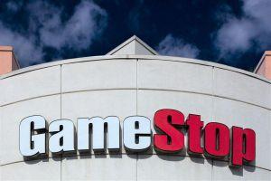 GameStop Mulls NFT Expansion While Market Is Still Slowing Down 101