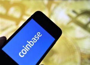Coinbase Goes Public This Week - What To Expect? 101