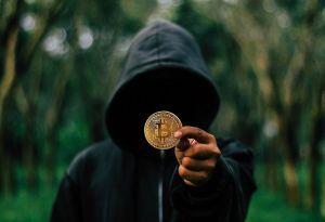 cyberattack crypto