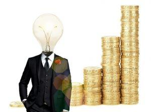 idée business crypto