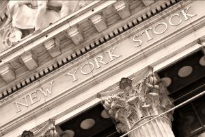 La Bourse de New York choisit la blockchain Crypto.org pour ses NFT 101