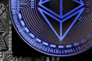 Ethereum-avgifter minskar när analytiker pekar på bots som orsak 101