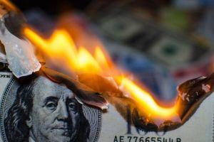 Inflation Picks Up In US, New DeFi Investments + More News 101