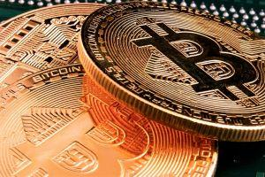 Considering Coinbase's COIN? You Might Be Better Buying Bitcoin Instead 101