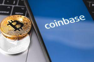 Revue crypto blockchain et Defi de la semaine du 12 avril 2021 101