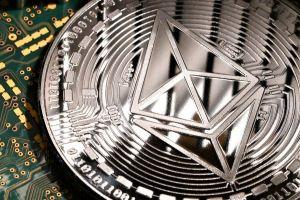 Ethereum Day: Berlin Upgrade, Price ATH, Gas Drop och CME Futures Record 101