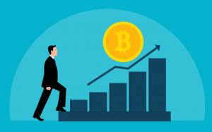 L'entreprise qui prédit (avec succès) le cours du Bitcoin depuis des mois 101