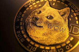 DOGE Flips XRP, Ethereum, and Bitcoin On Google, Surpasses Tether (UPDATED) 101