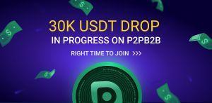 P2PB2B