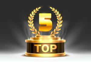 Les 5 actus cryptos de la semaine: Coinbase, Bitcoin, Ethereum, Time Magazine, Grayscale 101