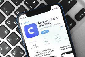 Coinbase: des débuts modestes dans la Silicon Valley à Wall Street 101