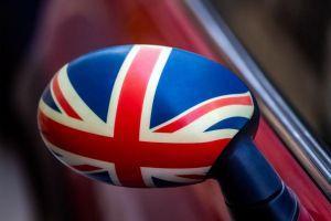 Bahamas, Kambodja, Kina Lead Global CBDC Race, UK lanserar Taskforce 101