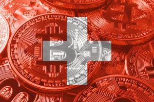 Suisse : Taurus lance une place de marché réglementée d'actifs numériques 101