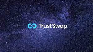 TrustSwap