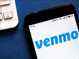PayPal's Venmo Rolls out Crypto Services for Bitcoin, Ethereum and More 101