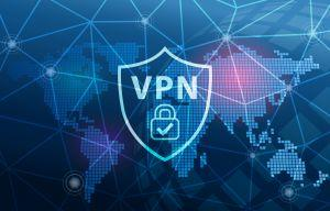 protection VPN