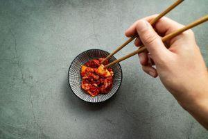 First Bank Caps Remittances in Bid to Block Kimchi Premium Opportunists 101