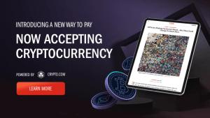 Le magazine TIME permet à ses abonnés de payer en cryptomonnaies 101