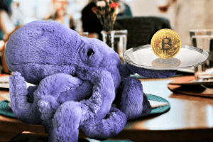 Rothschild Investment Vehicle Doubles Down On Crypto, Invests In Kraken 101