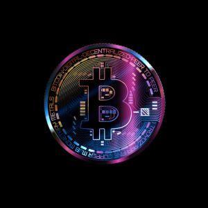 Revue crypto blockchain et Defi de la semaine du 19 avril 2021 101