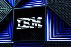 IBM et IPwe tokenisent de la propriété intellectuelle 101