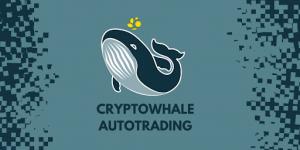 Cryptowhale