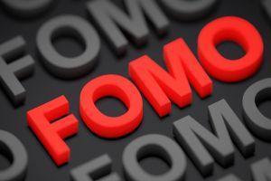 New Generation of 'Bitconnectors' Flock into SafeMoon Despite Warnings 101