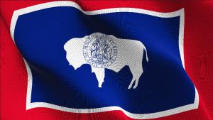 Wyoming ska erkänna DAOs som aktiebolag i juli 101
