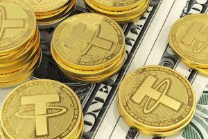 Coinbase Pro listar tjudring, uppmanar debatter om innebörden av denna åtgärd 101