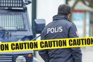 Turkish Police Make 62 Arrests in Thodex Case Amid Criminal Complaints 101