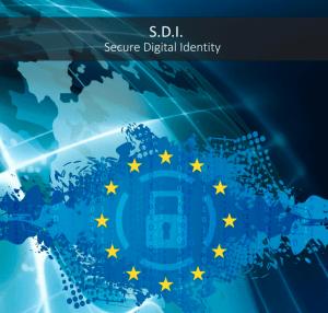 ProBit liste le SYL, le jeton de l'identité numérique sécurisée 104