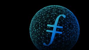 Filecoin (FIL) : la cryptomonnaie du stockage de données décentralisé 101