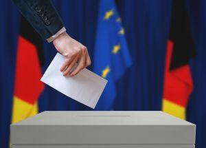 German Developer Gets Rich Off Bitcoin, Backs Party That Wants It Traceable 101