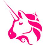 logo Uniswap