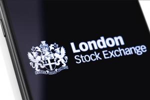 AllianceBlock Builds DeFi Bridge For London Stock Exchange Group Clients 101