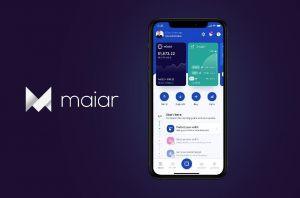 Maiar tutoriel: comment installer l'application Maiar? 101
