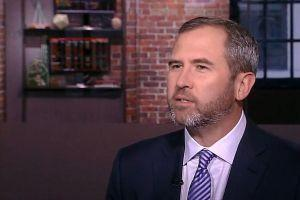 Ripple Execs Blast SEC's 'Perplexing' Actions in String Of Interviews 101