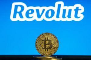 Selling Coinbase, Micro Bitcoin Sunday, Revolut Frees BTC + More News 101