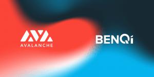 BENQI: le premier protocole de finance décentralisée sur Avalanche 105