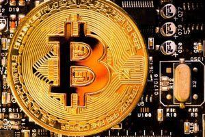 7 sites pour optimiser l'achat de Bitcoin 101