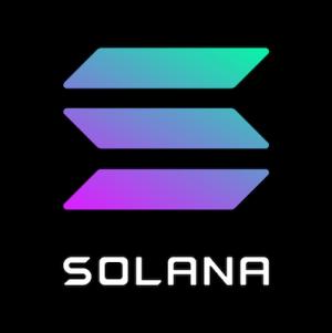 Solana (SOL): une autre alternative discrète à Ethereum (ETH) 101